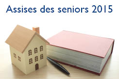 Assises des seniors