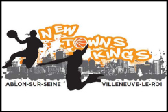 Basket - New towns kings