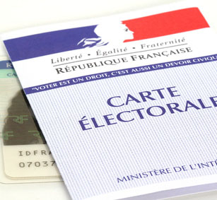 Guide des démarches administratives